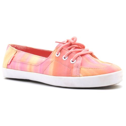 Tenis-Vans-Palisades-Vulc-Ombre-Stripes-Pink-Orange-L40b-