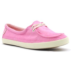 Tenis-Vans-Rata-Lo-Washed-Canvas-Rosebloom-L41b-