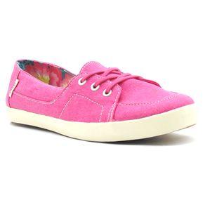 Tenis-Vans-Palisades-Vulc-Washed-Canvas-Fuchsia-Purple-L40f-