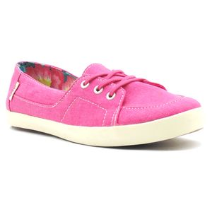 Tenis-Vans-Palisades-Vulc-Washed-Canvas-Fuchsia-Purple-L40f-