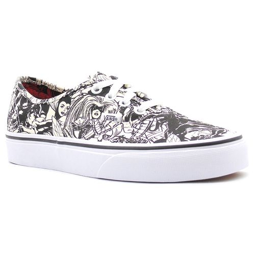 Tenis-Vans-Authentic-Marvel-Multi-Women-RL131