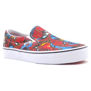 Tenis-Vans-Classic-Slip-On-Marvel-Spiderman-RL133