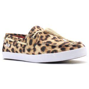 Tenis-Vans-Chauffette-Summer-Leopard-L42a-