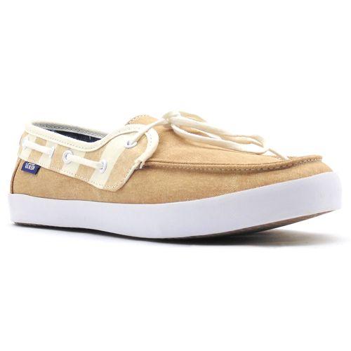 Tenis-Vans-Chauffette-Americana-Tan-Marshmallow-L42b-