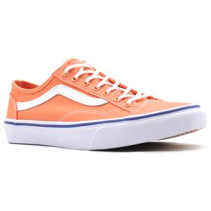 Tenis-Vans-Style-36-Slim-Canteloupe-True-White-L45-