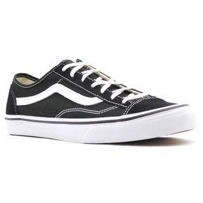 Tenis-Vans-Style-36-Slim-Black-True-White-L45B-