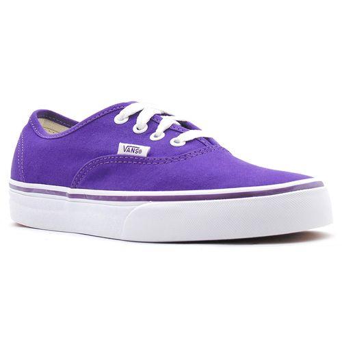 Tenis-Vans-Authentic-Pop-Check-Purple-Imperial-L46-