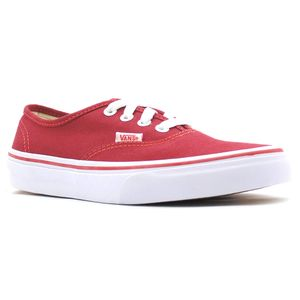 Tenis-Vans-Authentic-Pop-Check-Rhubarb-Bittersweet-L47-