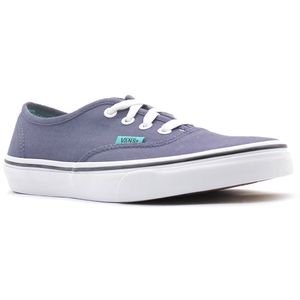 Tenis-Vans-Authentic-Pop-Parisian-N-S-Blue-L64-