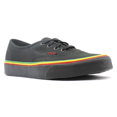 Tenis-Vans-Authentic-Rasta-Black-VN0A38EMIZM-L72-