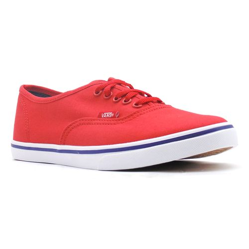 Tenis-Vans-Authentic-Lo-Pro-Bittersweet-Blueprint-L63-