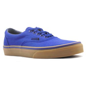 Tenis-Vans-Era-Canvas-blueprint-Gum-L60-