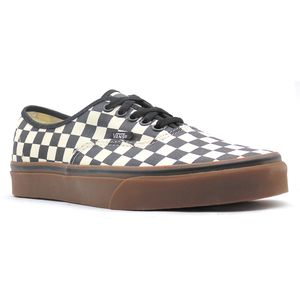 Tenis-Vans-Authentic-Checkerboard-Black-White-Gum-L73-