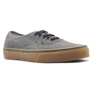 Tenis-Vans-Authentic-Washed-Canvas-Black-Gum-L74-