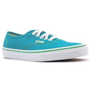 Tenis-Vans-Authentic-Pop-Check-Fanfare-Kelly-L75-