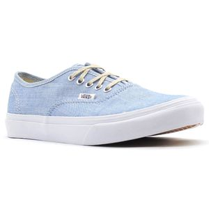 Tenis-Vans-Authentic-Slim--Chambray--Blue-True-White-L69-