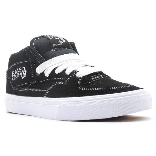 Tenis-Vans-Half-Cab-Black-L71-