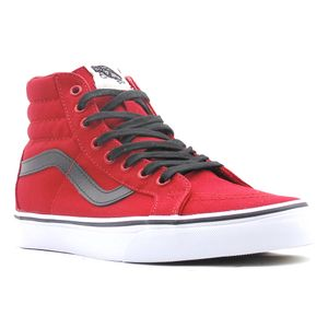 Tenis-Vans-Sk8-Hi-Reissue-Canvas-Chilli-Pepper-L77-