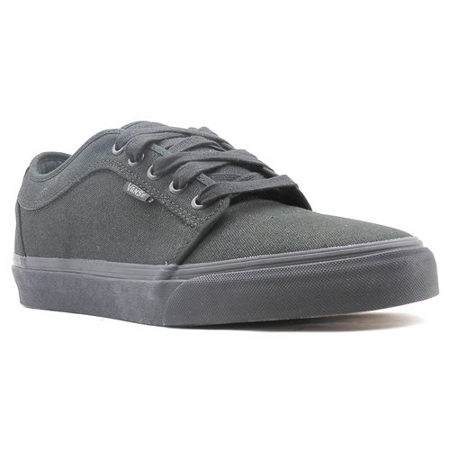 Tenis-Vans-Chukka-Low-Blackout-L80-