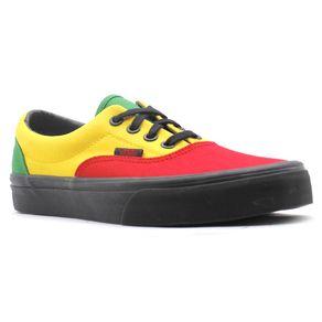 Tenis-Vans-Era-Rasta-Red-Black-L82-