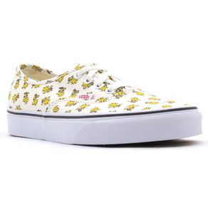 Tenis-Vans-Authentic-Woodstock-Bone-L84-