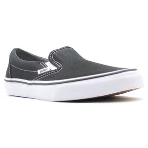 Tenis-Vans-Classic-Slip-On-Black-L86-