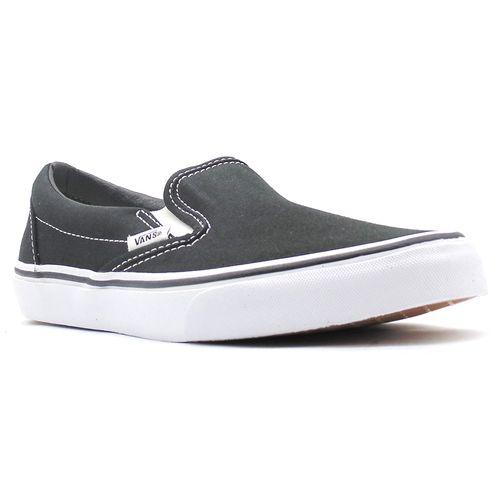 Tenis-Vans-Classic-Slip-On-Black-L86-