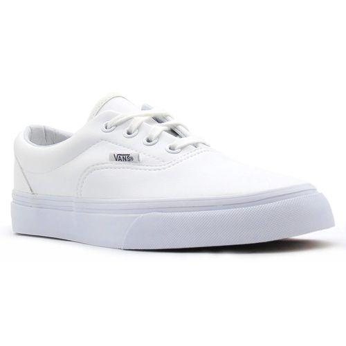 Tenis-Vans-Era-Classic-Tumble-True-White-Branco-L87-