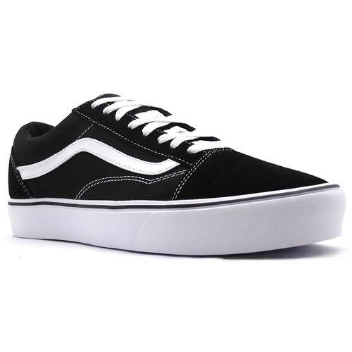 Tenis-Vans-Old-Skool-Lite-Black-White-L91-