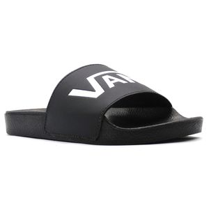 Chinelo-Vans-Slide-On-Black-L92-