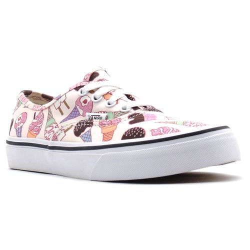 Tenis-Vans-Kids-Glitter-Ice-Cream-Authentic-L104-