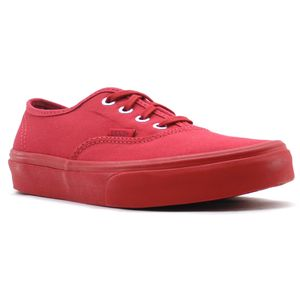 Tenis-Vans-Authentic-Primary-Mono-Red-L107-