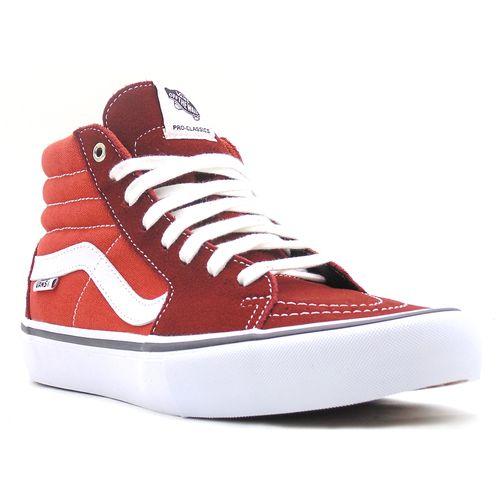 Tenis-Vans-Sk8-Hi-Pro-Two-Tone-Vermelho-Bordo-RL115-