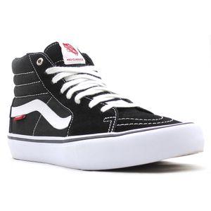 Tenis-Vans-Sk8-Hi-Pro-Black-White-RL119-