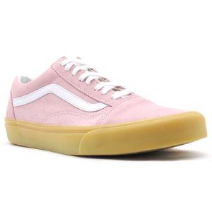 Tenis-Vans-UA-Old-Skool-Double-Light-Gum-Pink-RL123-