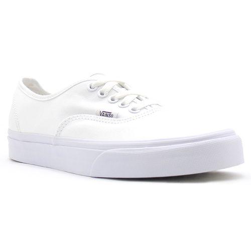 Tenis-Vans-Authentic-True-White-RL121-