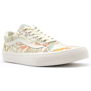 Tenis-Vans-Old-Skool-California-Floral-Marshmall-RL125-