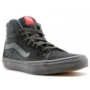 Tenis-Vans-Sk8-Hi-Black-Black-RL126-