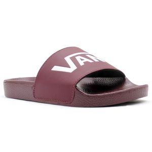 Chinelo-Vans-Slide-On-Port-Royale-RL129-