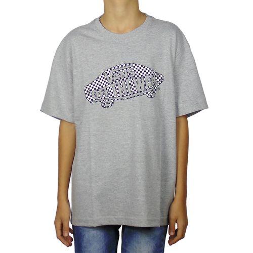 Camiseta-Vans-OTW-Quadriculada-Mescla-Juvenil-