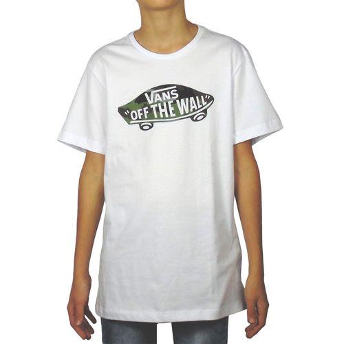 Camiseta-Vans-OTW-Camo-Branca-