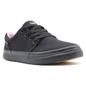 Tenis-Mary-Jane-Blogger-Mix-Black-Candy-L23-