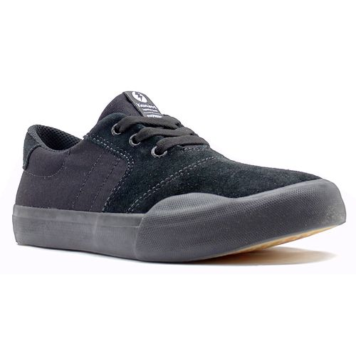 Tenis-Mary-Jane-Racer-Preto-Full-L24-