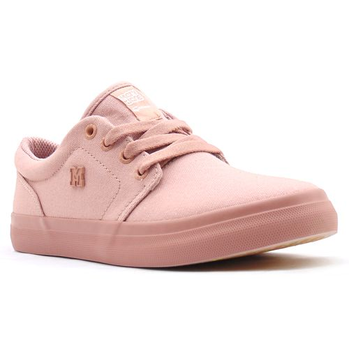 Tenis-Mary-Jane-Insta-Rosa-Quartz-Full-L25-