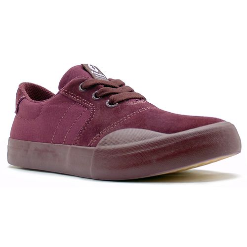 Tenis-Mary-Jane-Racer-Bordo-Full-L26-