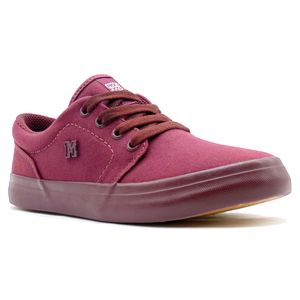 Tenis-Mary-Jane-Insta-Bordo-Full-L27-