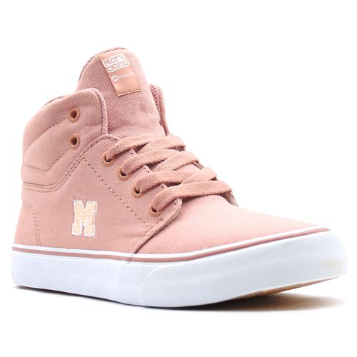 Tenis-Mary-Jane-Fancy-High-Rosa-Quartz-L28-
