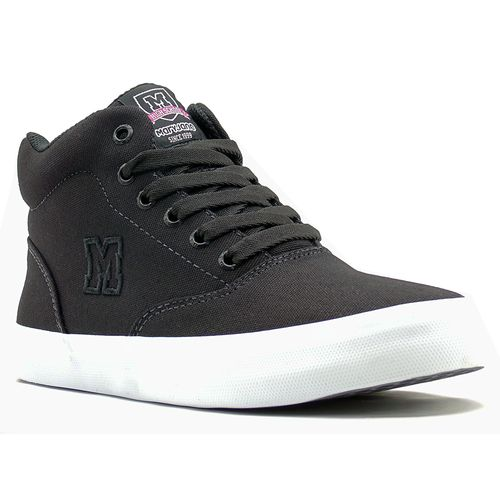 Tenis-Mary-Jane-High-School-Preto-L29-