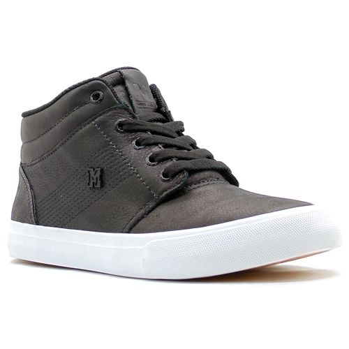 Tenis-Mary-Jane-Beat-Preto-L31-
