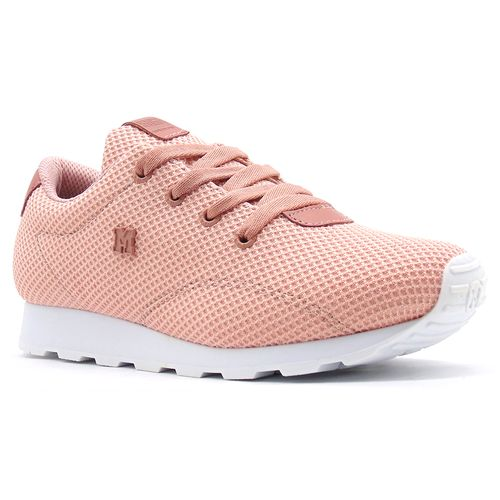 Tenis-Mary-Jane-Fast-Rosa-Quartz-L32-